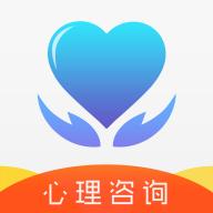 未�硇睦�app1.0最新版
