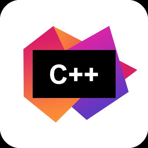 C++��g器IDE安卓手�CV1.0.0最新版