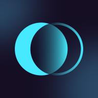 ����D片��app1.5.0安卓版