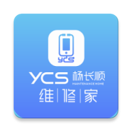 �铋L��S修家app1.0.26手�C版