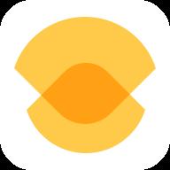 �S系APP安卓手�Cv1.0.16最新版