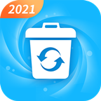 �f能��化大��app1.0.0最新版