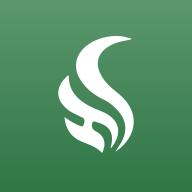 涵金�勖�app1.0.8最新版