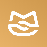 胖�APP安卓最新版V1.0.0版