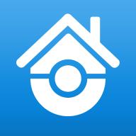 �C��P�m管控app1.0.0手�C版