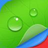 百度壁纸app2.4.4手机版