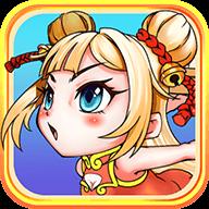 神奇饭店游戏1.0.1 安卓最新版