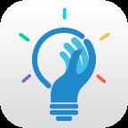湖南智慧人app3.9.32最新版