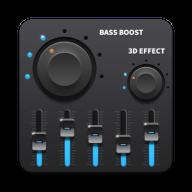 低音增��器app安卓手�C版1.5.8