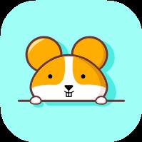 仓鼠抖音去水印app1.1.8 安卓免费版
