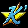 Kawaks街机模拟器安卓最新版5.2.7 手机免费版