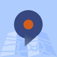 伪装定位精灵app