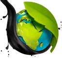 拯救地球ave the Earth inc中文手机版