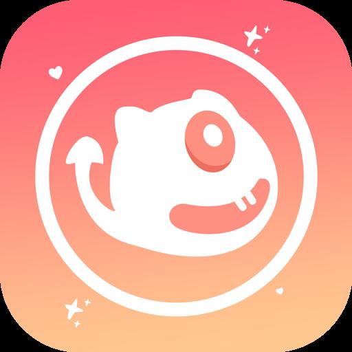 美化精灵app
